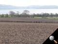 croplands1.jpg