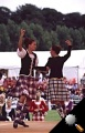 HighlandDancing2.jpg
