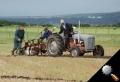 Ploughing2.jpg