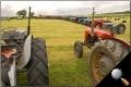 TractorLineUp.jpg