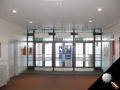 FoyerInternalDoors.jpg