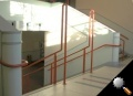 StaircaseLanding.jpg