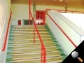 StaircaseUpTo1st.jpg