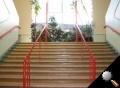 StairsUpToLanding.jpg