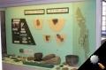 artifactsprehistory.JPG
