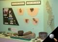 ArtefactsNeolithic.JPG