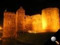 CastleFloodlit.jpg
