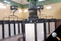 Urinals2.jpg