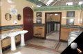 Washbasins1.jpg