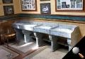 Washbasins2.jpg