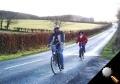 Cycling AllYear.JPG
