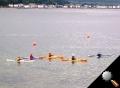 KayakingBay.jpg
