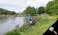 fishinglochfad6.jpg