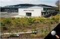 Argyll College.JPG