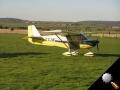 ButesAirfield1.jpg
