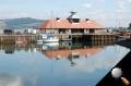FerryTerminalReflect.jpg