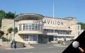 RothPavilion.JPG
