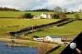 LochAscogWall.jpg