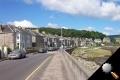 Port Bannatyne.jpg
