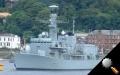 HMSargyll.jpg
