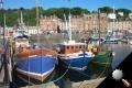 fishingboats1.jpg