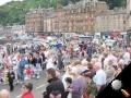 streetparade1.jpg