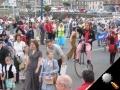 streetparade2.jpg